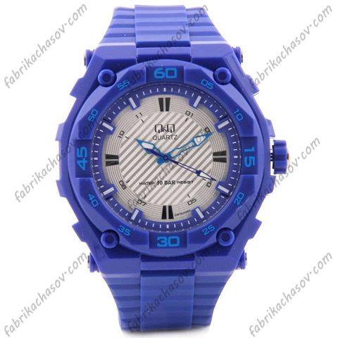 Мужские часы Q&Q GW79J006Y