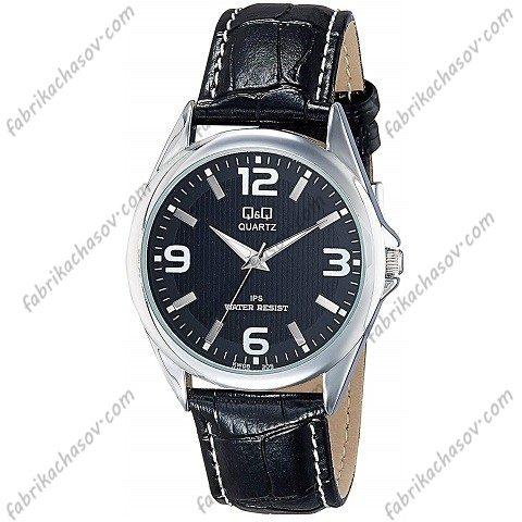 Мужские часы Q&Q KW08J305Y