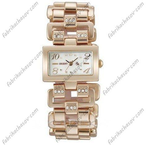 Часы ORIENT LADY ROSE LRPEX004W0