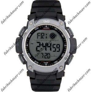 Мужские часы Q&Q M119J002Y