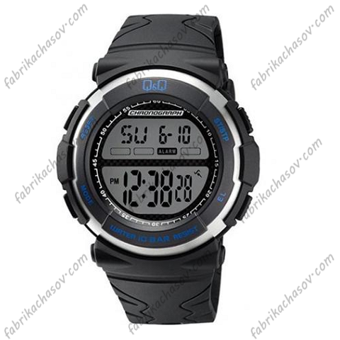 Мужские часы Q&Q M159-005