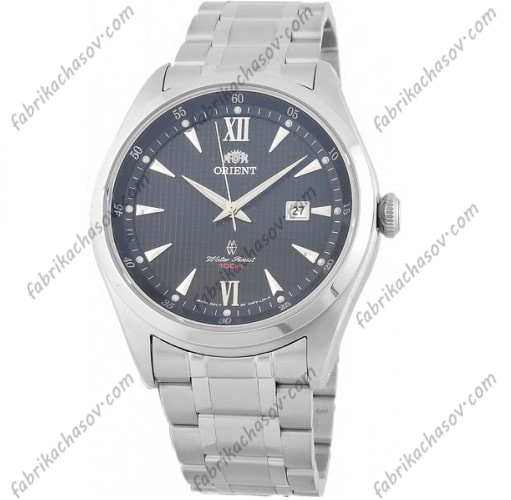 Часы ORIENT DRESSY FUNF3003B0