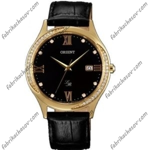 Часы ORIENT DRESSY FUNF8003B0