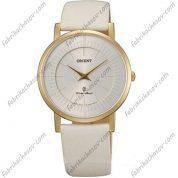 Часы ORIENT QUARTZ FUA07004W0