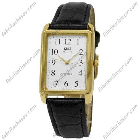 Мужские часы Q&Q Q044J104Y