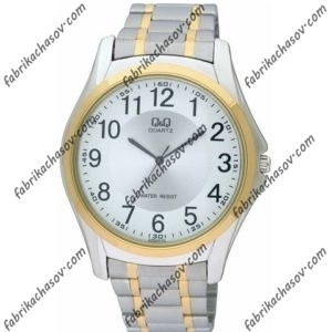 Мужские часы Q&Q Q206J404Y