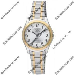Женские часы Q&Q Q207J404Y