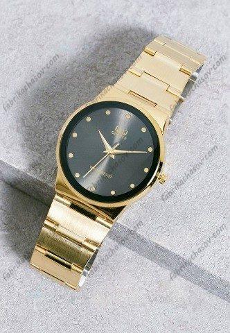 Мужские часы Q&Q Q398-002Y