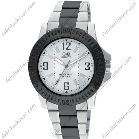 Мужские часы Q&Q Q436-404Y