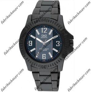 Мужские часы Q&Q Q436-405Y