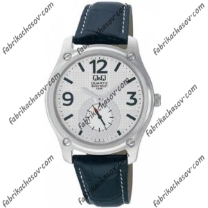 Мужские часы Q&Q Q606J304Y