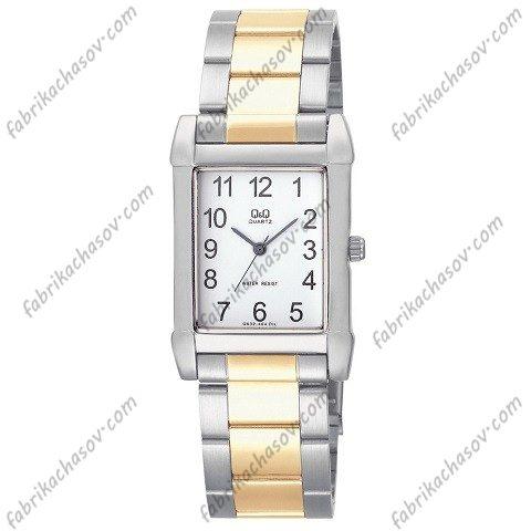 Мужские часы Q&Q Q632-404Y
