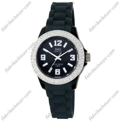 Женские часы Q&Q Q661J305Y