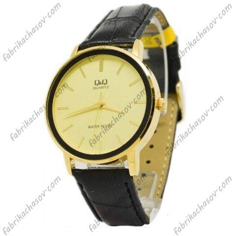 Мужские часы Q&Q Q850J100Y