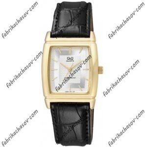 Мужские часы Q&Q Q880-101