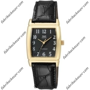 Мужские часы Q&Q Q880J105Y