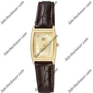 Женские часы Q&Q Q881J100Y