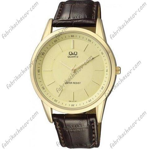 Мужские часы Q&Q Q886J100Y