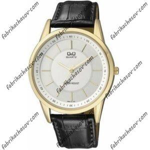 Мужские часы Q&Q Q886J101Y