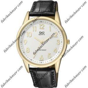 Мужские часы Q&Q Q886J104Y