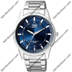 Мужские часы Q&Q Q890J212Y