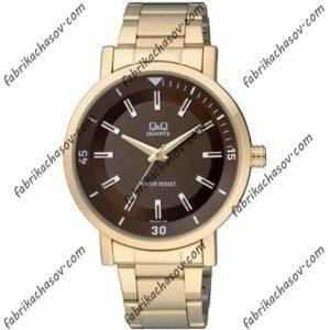 Мужские часы Q&Q Q892J002Y