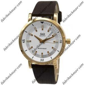 Мужские часы Q&Q Q892J101Y