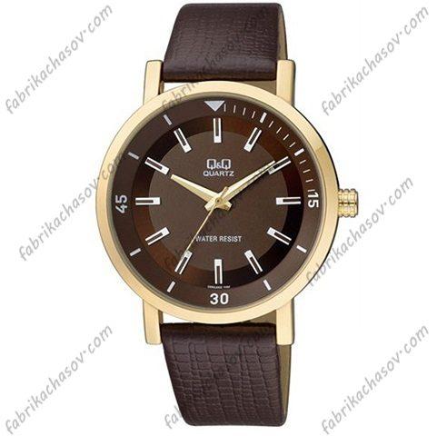 Мужские часы Q&Q Q892J102Y