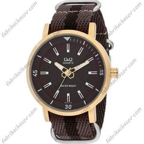 Мужские часы Q&Q Q892J112Y