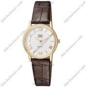 Женские часы Q&Q Q897J107Y