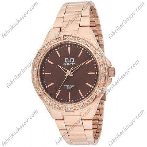 Женские часы Q&Q Q909J002Y
