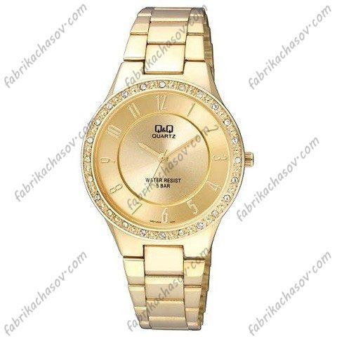 Женские часы Q&Q Q921J003Y