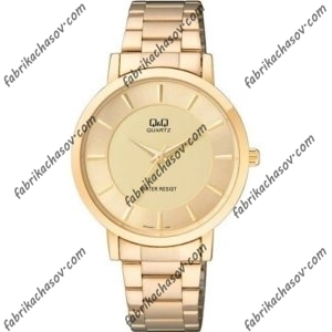 Мужские часы Q&Q Q944J001Y