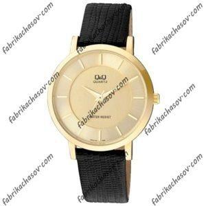 Мужские часы Q&Q Q944J100Y