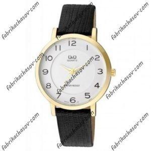 Мужские часы Q&Q Q944J104Y