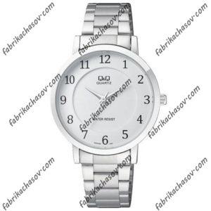 Мужские часы Q&Q Q944J204Y