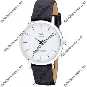 Мужские часы Q&Q Q944J301Y