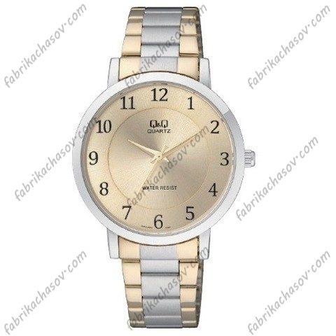 Мужские часы Q&Q Q944J404Y