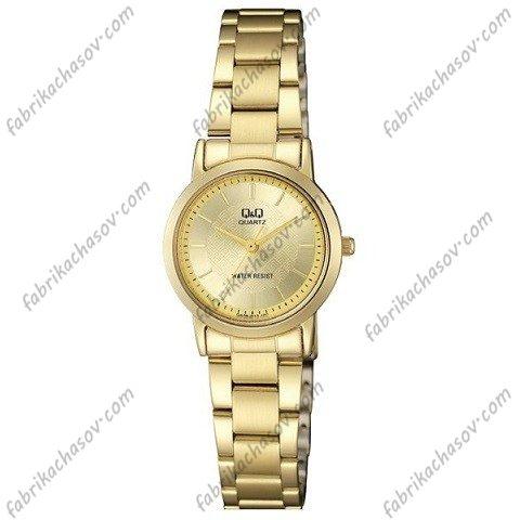 Женские часы Q&Q Q947J010Y