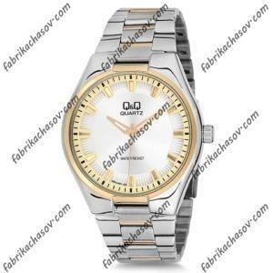 Мужские часы Q&Q  Q954J401Y