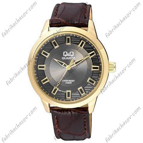 Мужские часы Q&Q Q956J102Y