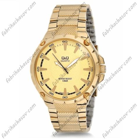 Мужские часы Q&Q Q960J010Y