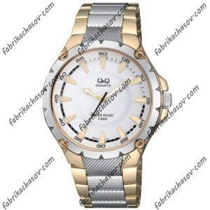 Мужские часы Q&Q Q960J401Y