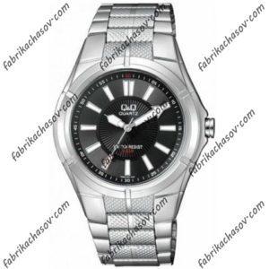 Мужские часы Q&Q Q962J202Y