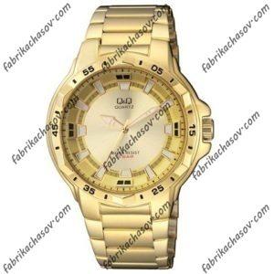 Мужские часы Q&Q Q970J010Y