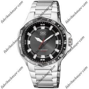 Мужские часы Q&Q Q970J402Y