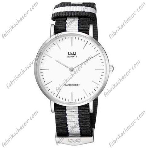 Мужские часы Q&Q Q974J321Y