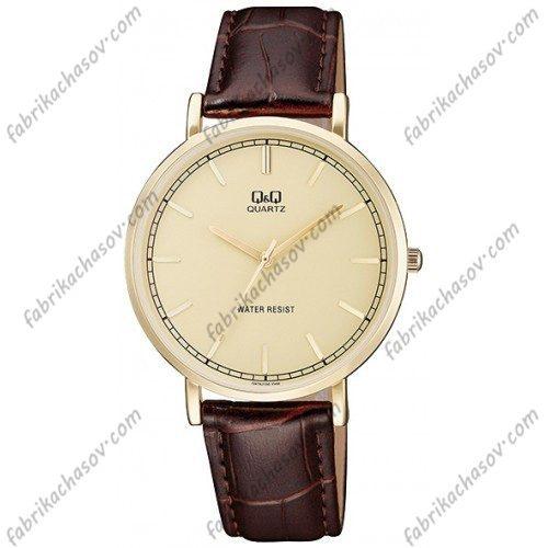 Мужские часы Q&Q Q978J100Y