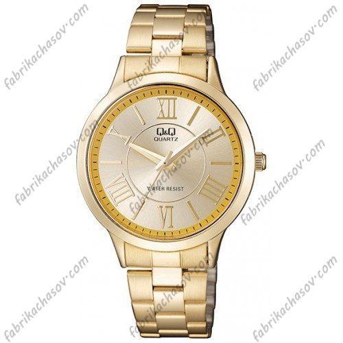Мужские часы Q&Q QA22J006Y