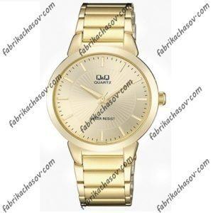 Женские часы Q&Q QA42J010Y